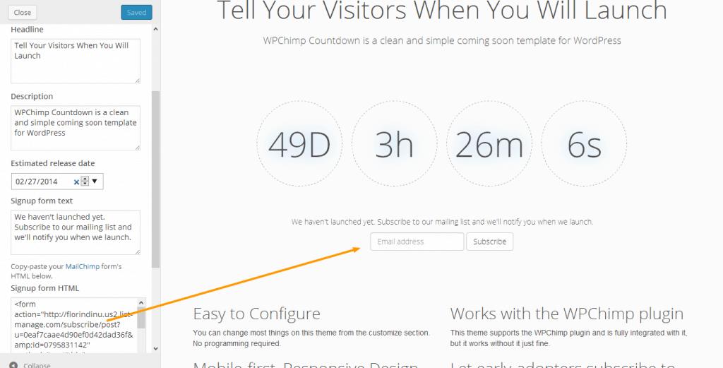 customize-wpchimp-countdown-customization-without-plugin-1024x521-2