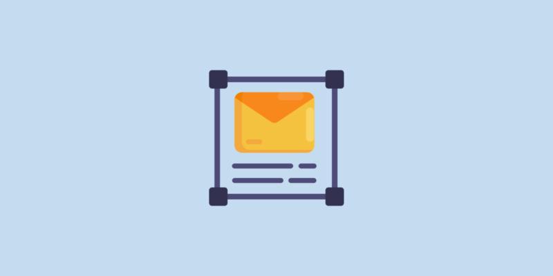 Best WordPress Email Subscription Plugins
